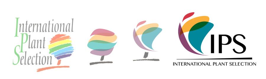 Un nouveau logo : une nouvelle dynamique